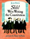 external image book_shhwerewritingconstitution.jpg